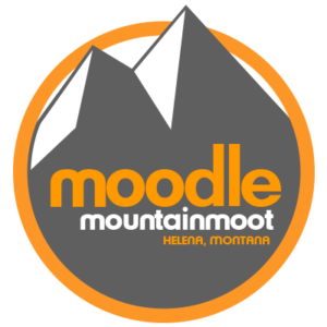 moodle_logo-webtransparent